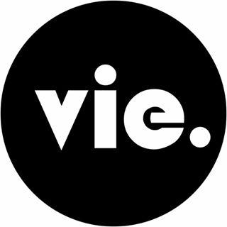 Vie (Greater China) Ltd.
