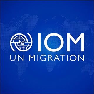 IOM - UN Migration