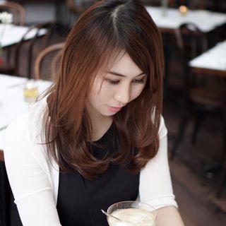 Sibungbung Jkt Food Aficionado