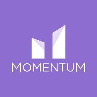 Momentum Mozgalom