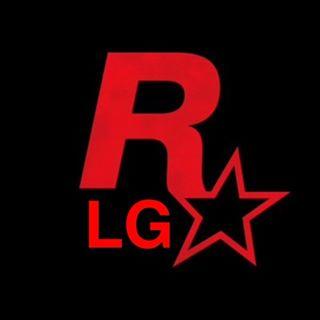 •RLG•GTA•416•