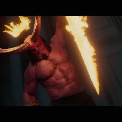 HELLBOY Trailer # 2 TEASER (NEW 2019) David Harbour, . . #davidharbour #davidharbouredit #modeling #professionalmodel #fitness #ukfitfam #uk #ukfitness #gymlife #girls #motivation #girlswhollift #workout #healthy #muscle #fitfam #funny #gymsharkwomen #fitnessboys #gymshark #healthylifestyle #cuteboys🙈  #dubai #handsome #Swiftfollowertrain #2019 #marvel #dc #superhero #hellboy
