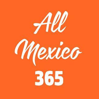 All Mexico 365