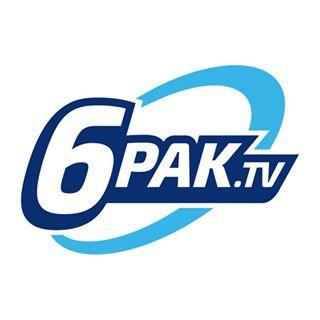 Sześciopak się kręci - 6PAK.tv