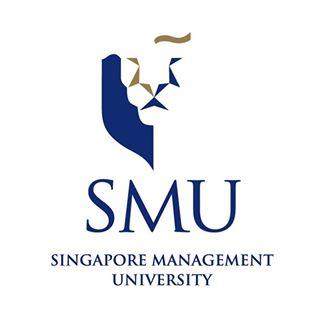 Singapore Management Uni