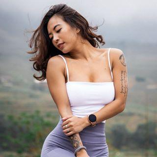 Hana Giang Anh