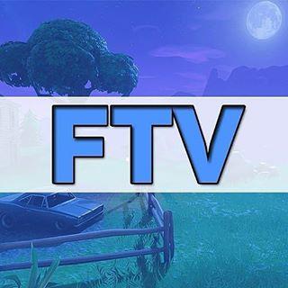 Forgiven TV