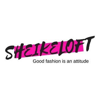 Sheikeloft Boutique