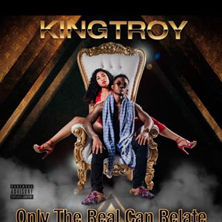 King Troy