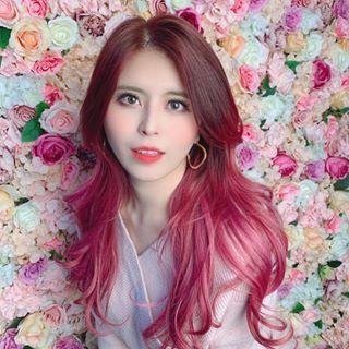 에듀테이너 김아란 • Edutainer Aran
