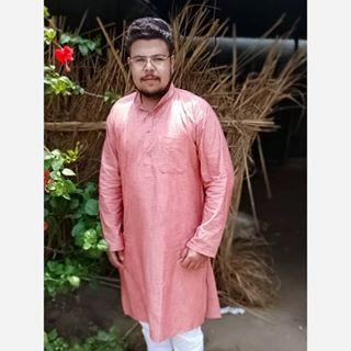 Aquib Imran Khan