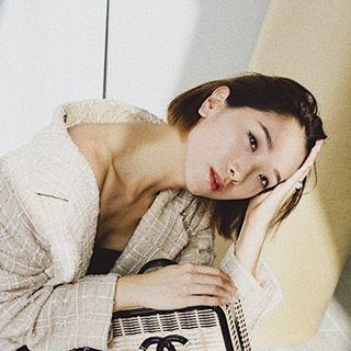 VERONICA LI  李慧茵