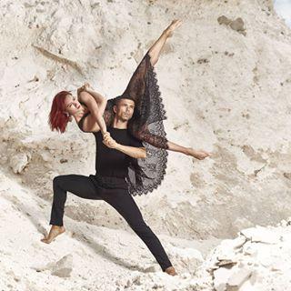 MN DANCE COMPANY