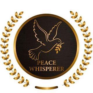 Peace Whisperer