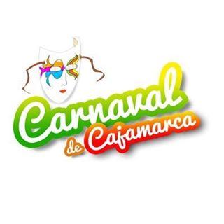Carnaval de Cajamarca Oficial
