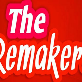 The Remakers