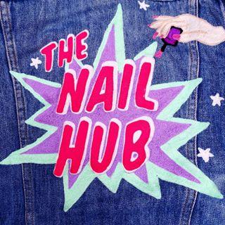 The Nail Hub®