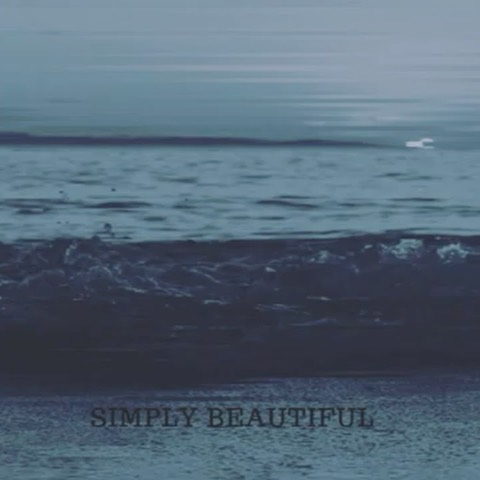 """New Single """" Simply Beautiful out Now . Link in bio. Share with 3 people , Tag story and let me know what you think. - - -  #Yahuah #acoustic #guitar #acousticmusic #newalbum #LA #Cali #ghana #Southafrica #ethiopia #senegal #naturalhair #curlyhair #folkmusic #radio #Indie #netanya #kenya #uganda #acoustic #sofarsounds #fashion #melanin #actor  #vocals #international #mahogany #popmusic #switzerland #newmusicalert #actress"""