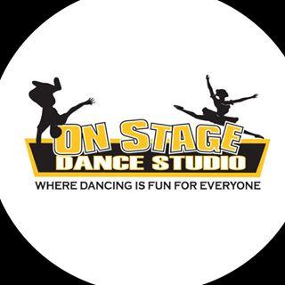 On Stage Dance Studio