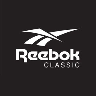 Reebok Classic France