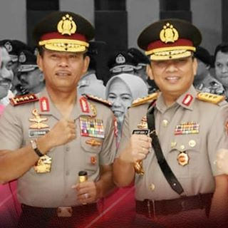 polisi_indonesia