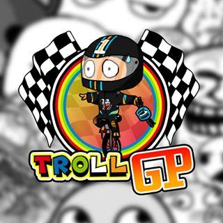 TROLL GP
