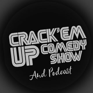 Crack'Em Up Comedy LA
