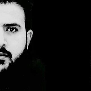 mohanned hamid - المهند السوري