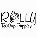 Rolly Pups INC. Official