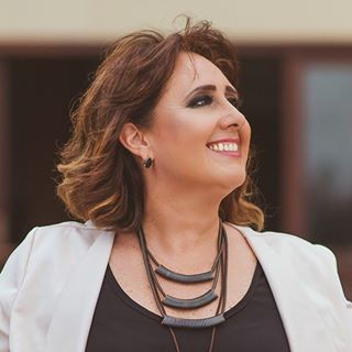 SUELY FAÇANHA