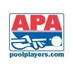 American Poolplayers (APA)