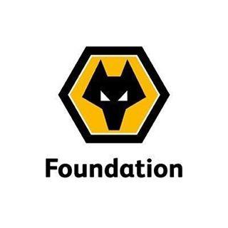 WWFC Foundation