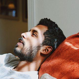Mohammed Sal | محمد سال