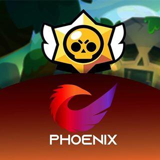 phoenix_brawlstars