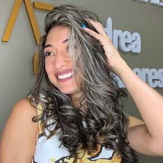 Juliana Paiva