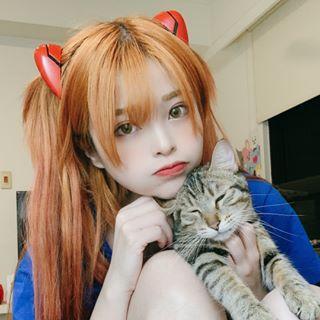 Misa_米砂
