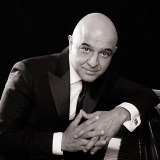 Omar Akram | Musician