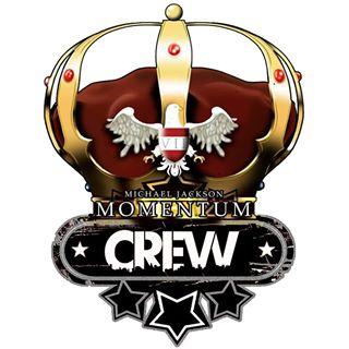 Momentum Crew DC