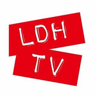 LDH TV