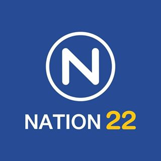NationTV