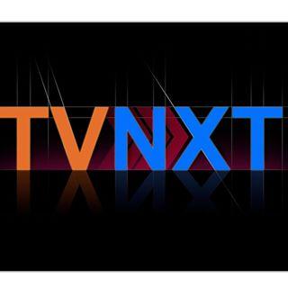 TVNXT HOTSHOT