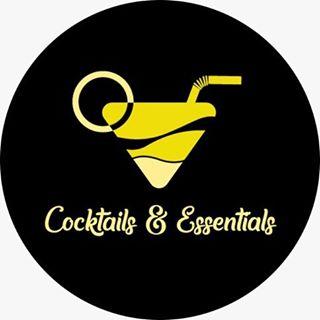 Cocktails & Essentials