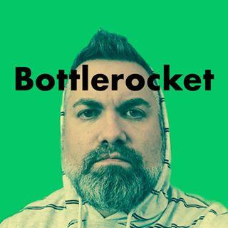 Bottlerocket