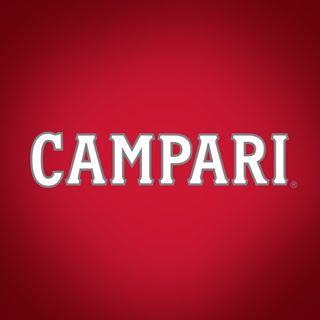 Campari Brasil