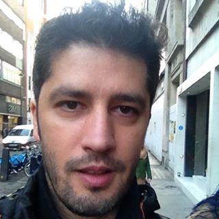 Luis Monteiro 📷