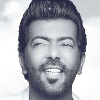 Faisal Al Rashed 🇰🇼