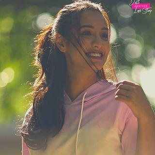 Priyanka 🌼