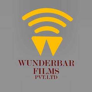 Wunderbar Films
