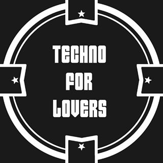 Techno for Lovers