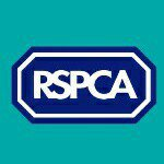 RSPCA England and Wales